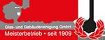 Wischfix Glas- und Gebäudereinigung GmbH Logo